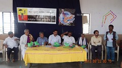 Kannada Times Av Zone Inauguration Selected Photos-23-9-2013 (29)