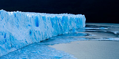 perito moreno#argentina#ghiaccio#ghiacciaio#paesaggio#natura#azzurro#viaggio#viaggi (fabiorizzo72) Tags: argentina perito moreno ghiaccio landscape