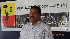 Kannada Times Av Zone Inauguration Selected Photos-23-9-2013 (49)