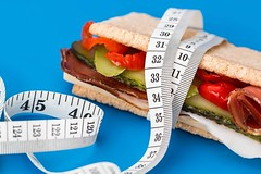 Lose Weight : Top 7 Easy Tips For Efficient Losing Weight (HealthyEve) Tags: calories cardiovascularexercises degrease dieting eat fitness health healthy healthydiet healthyeve hunger hungry loseweight meal obesity overeating overweight physicalactivity satisfaction stomach