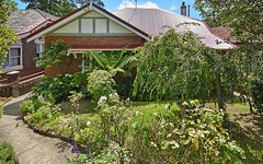 121 Lurline Street, Katoomba NSW