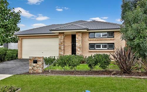 7 Gall Place, Oran Park NSW 2570