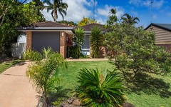 23 Cullen Drive, Kiama Downs NSW