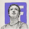 #mark_zuckerberg sayd: By giving people the power to share, we're making the world more transparent! #facebook was founded today February 4, 2004 Higher resolution on ahmadkadi.com #commissionart #kadisart #draw #drawing #painting #sketch #Sketching #wall (ahmad kadi) Tags: instagram markzuckerberg sayd by giving people power share were making world more transparent facebook was founded today february 4 2004 higher resolution ahmadkadicom commissionart kadisart draw drawing painting sketch sketching wallart pencil beautiful sketchbook like artlovers illusration galleryart artisticshare artweinspire artwork instaart artist art رسم رسامينالعرب كلنارسامين رسامين رسام