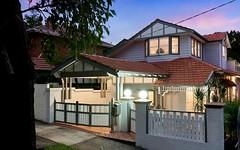 9 Daintrey Street, Fairlight NSW