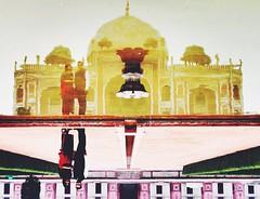 Apparent Future (Harsh Mangal`) Tags: brotherharshmangalindialovepreweddingphotoshootdelhihumayunstombtombportrait