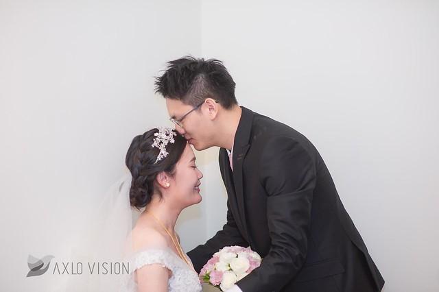 WeddingDay20161118_123