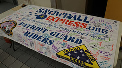 """Snowball Express XI • <a style=""""font-size:0.8em;"""" href=""""http://www.flickr.com/photos/102376213@N04/33100208012/"""" target=""""_blank"""">View on Flickr</a>"""