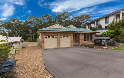 5 Wattlebird Way, Malua Bay NSW