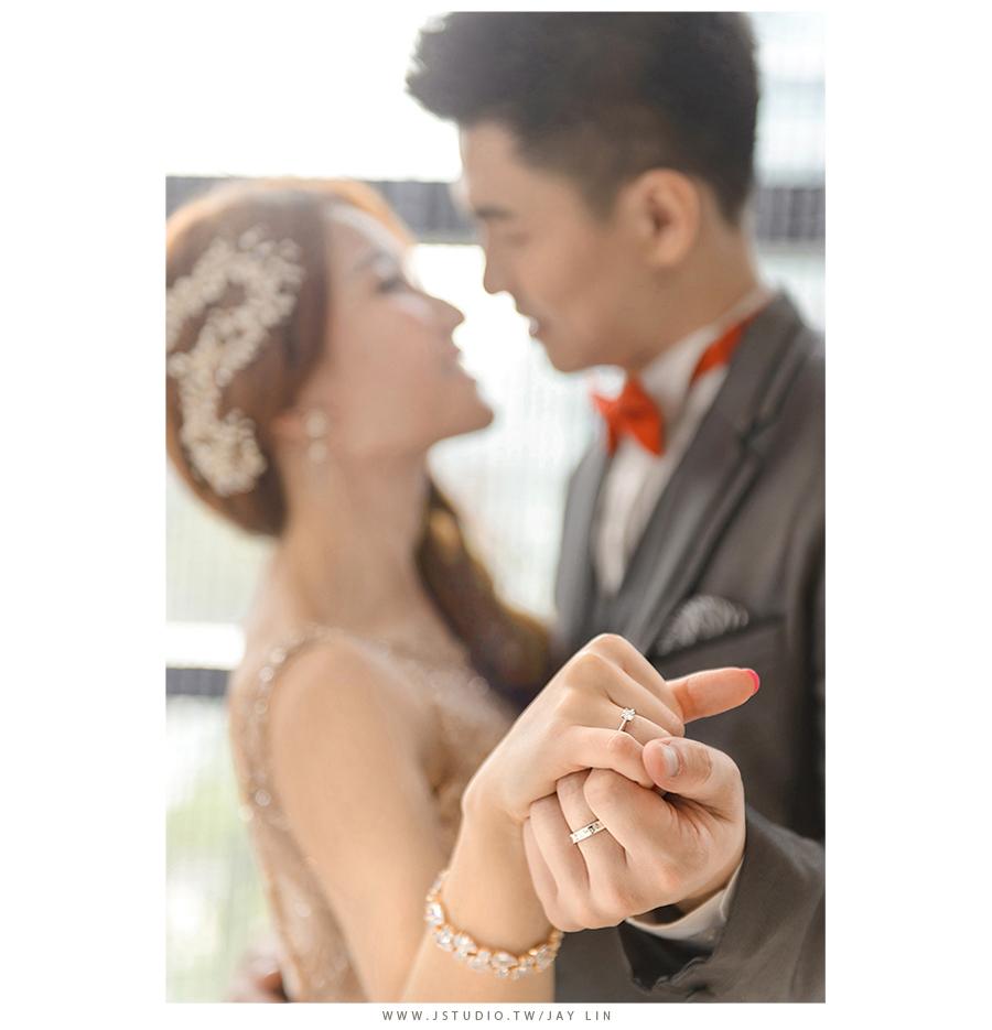 婚攝 萬豪酒店 台北婚攝 婚禮攝影 婚禮紀錄 婚禮紀實  JSTUDIO_0226