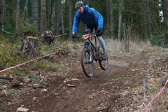Bear Mountain Enduro-63.jpg (@Palleus) Tags: bearmountain beautifulbritishcolumbia canada enduro islandcup islandcupseries mountainbike mountainbikerace mtnbike pise race vancouverisland victoria