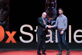 TEDxStanleyPark2017-585