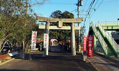 tamaseri235l (ふんどし) Tags: 福間浦玉せり17 fundoshi festival festivals japan 福 間 浦 玉 せ り 1 7 ふんどし