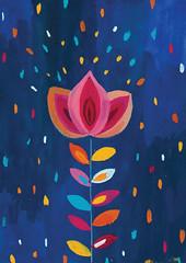 Dirio de uma Bua (erica maradona) Tags: zine art colors cores artwork hand arte vagina colagem cor dirio colorida colorido fanzine parir tero buceta bua ericamaradona