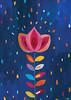 Diário de uma Buça (erica maradona) Tags: zine art colors cores artwork hand arte vagina colagem cor diário colorida colorido fanzine parir útero buceta buça ericamaradona