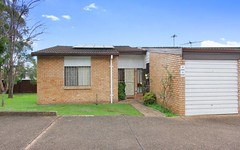 14/369 Stacey Street, Bankstown NSW