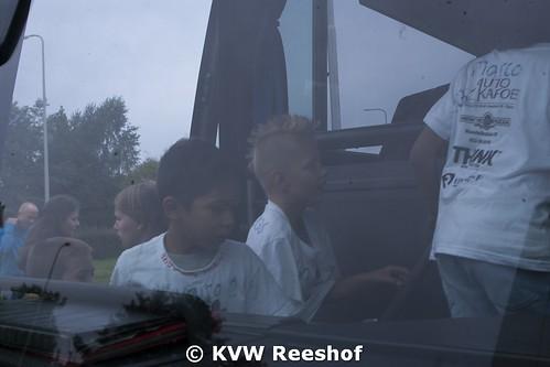 KVWI8639