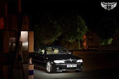 BMW 330 ci (Wutzman) Tags: longexposure light wallpaper lightpainting car licht nightshot nacht bmw tuning nachtaufnahme langzeitbelichtung bmw330 bmw330ci automotivephotography worldcars carshooting bmw3er bmwtuning wutzman lightscraper wutzmanfotografie