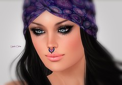 294 – Jewellerybox: IT! Septums 1_7_v3 (Sannita_Cortes) Tags: truth it piercing sl secondlife styles ikon septum glamaffair