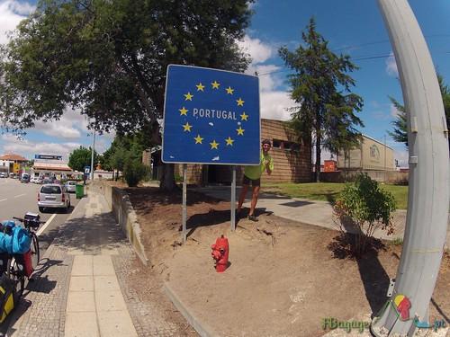 2015-08-15_026_ChegadaPRibeiro_Eurotrip