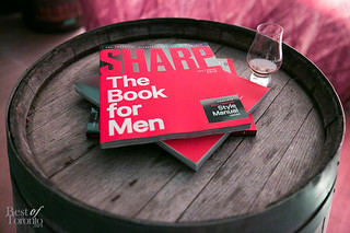 SharpMagazineFW2015-DesignExchange-JamesShay-BestofToronto-2015-023
