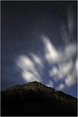 Midi DOssau015 (Ezcurdia) Tags: star estrellas midi pyrenees pirineos ayous etoil dssau lacdeayous