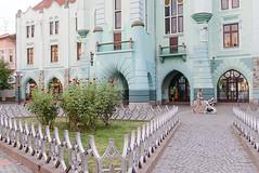NIK_6498 (marinatakano) Tags: ukraine mukachevo