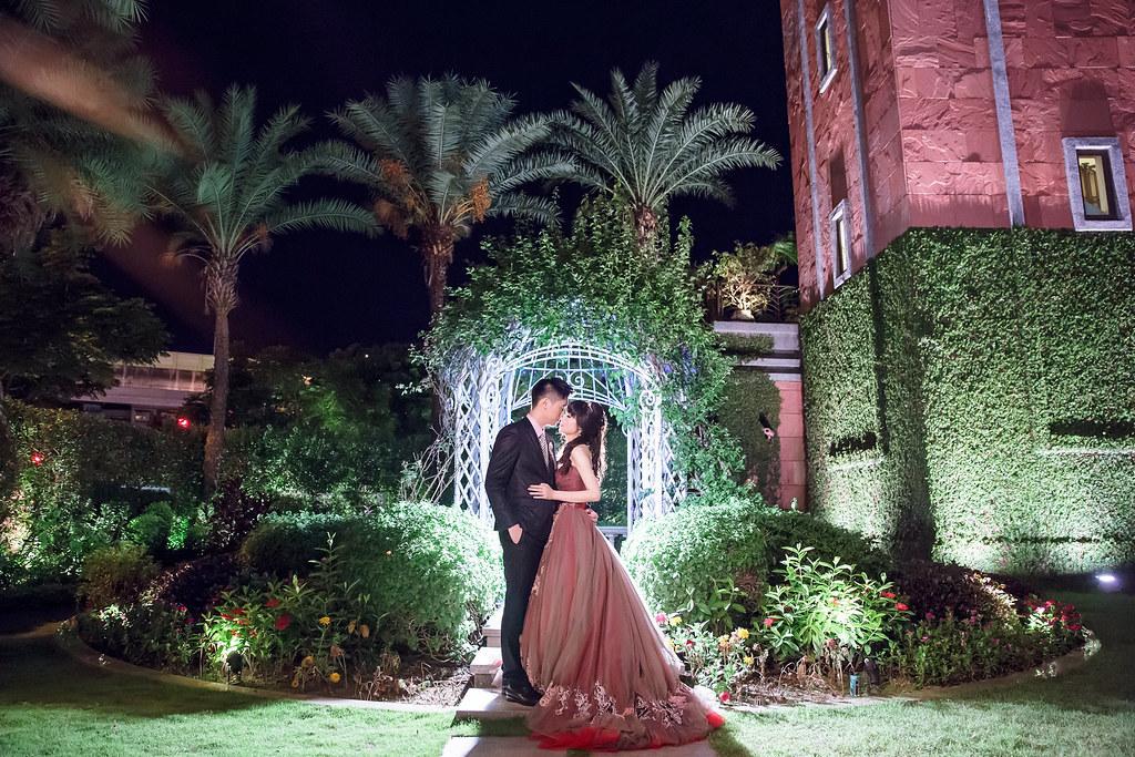 台北優質婚禮紀錄