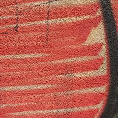IMG_4825 (keymiart1) Tags: urban texture graffiti photo tag extrieur  abstrait   keymi minimalisme  urbanskin   urbanepidermis  epidermeurbain