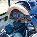 Moth cockpit