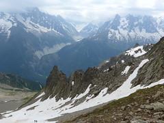 Grand_Parcours_alpinisme_Chamonix-Concours_2014_ (11)