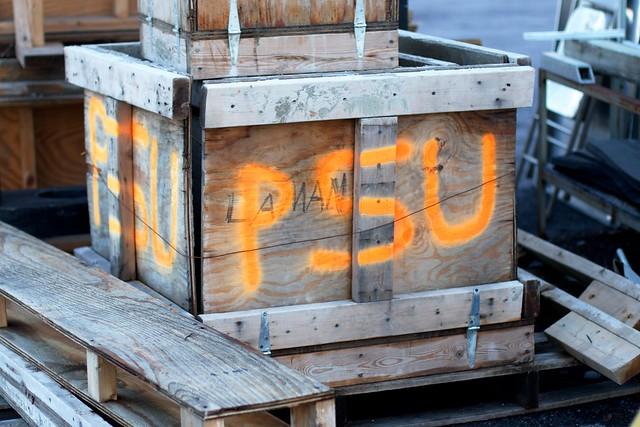 University In a Box