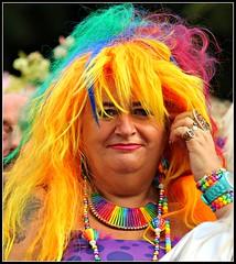 IMG_8527B CON PELOS Y A LO LOCO. (ACCITANO) Tags: gay pride parade alicante disfraces benidorm gays lesbianas trajes levante 2015 transexuales