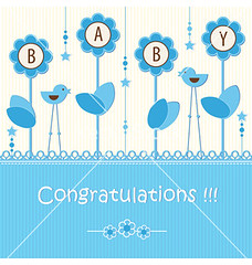 Baby Shower Images For Boy (aconk_okinawa) Tags: life birthday new blue boy party wallpaper baby white flower cute bird love boys childhood set female illustration painting print square fun born sketch infant pattern child symbol little pastel space text cartoon happiness son event human invitation card gift newborn letter backgrounds copyspace shape congratulation vector pacifier copytext