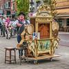 Draaiorgelfestival -1- (Jan 1147) Tags: music belgium muziek draaiorgel lokeren barrelorgan draaiorgelfestival