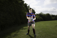 Gen_150627_0041 (andy_harris70@ymail.com) Tags: sport rugby assignments jcd beframous
