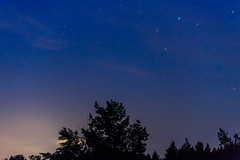 A Starlit Sky (ruifo) Tags: nikon d810 tamron sp 70200mm f28 di vc usd port crescent state park michigan usa night sky stars dark big dipper constellation constelação ursa maior astrometrydotnet:id=nova1307608 astrometrydotnet:status=solved tamronsp70200mmf28divcusd nikond810 etatsunis eua eeuu сша 미국 statiuniti 美国 الولاياتالمتحدةالأمريكية アメリカ合衆国 ארהב미국estados unidos