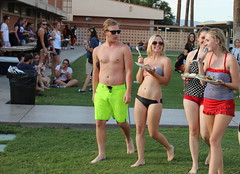 IMG_0216 (Eastern Arizona College) Tags: students pool bbq activities southcampus patrickmckinnon august152015
