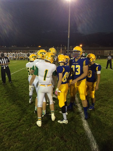 "Lynden vs Ferndale 2015 • <a style=""font-size:0.8em;"" href=""http://www.flickr.com/photos/134567481@N04/22236029162/"" target=""_blank"">View on Flickr</a>"