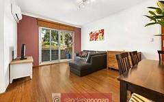 4/37-41 George Street, Mortdale NSW