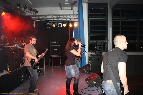 27_rocknacht_weidenstetten-2010_gnatbite_27112010
