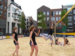 Beach 2010 jeugd 49