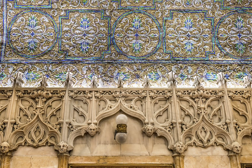 Thumbnail from Woolworth Building