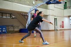 7thMoxaBadmintonIndustrialCup246 (Josh Pao) Tags: badminton    moxa     axiomtek