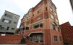 7/32 Tyrrell Street, Newcastle NSW