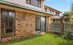7/334 River Street, Ballina NSW