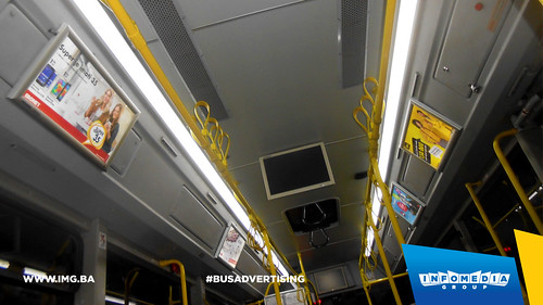 Info Media Group - BUS Indoor Advertising, 11-2015 (7)