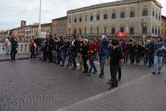 DSC_2797 (pineider) Tags: italia titts bob pisa topless matteo nord comunista manifestazione partito renzi lega padania salvini scontri rienzi