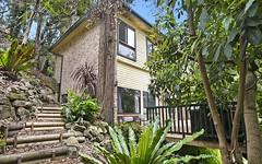 132 Peninsular Road, Grays Point NSW