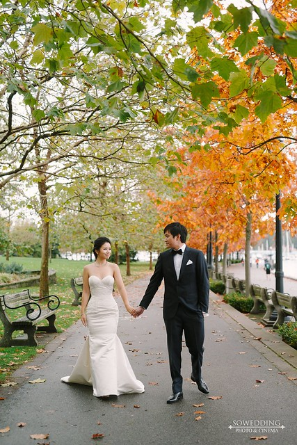 Christina&Daniel-wedding-HD-0103